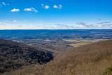 118 Hidden Ridge Loop - Photo 6