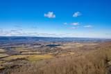 118 Hidden Ridge Loop - Photo 7