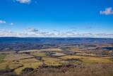 118 Hidden Ridge Loop - Photo 8