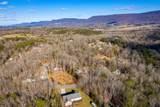 118 Hidden Ridge Loop - Photo 9