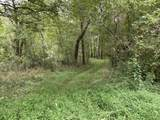 00 Sequatchie County Line - Photo 1