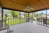109 Foster Dr - Photo 24