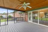 109 Foster Dr - Photo 25
