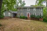 316 Windy Hollow Dr - Photo 1