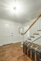316 Windy Hollow Dr - Photo 13