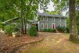 316 Windy Hollow Dr - Photo 3
