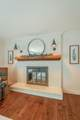 316 Windy Hollow Dr - Photo 33