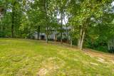 316 Windy Hollow Dr - Photo 4