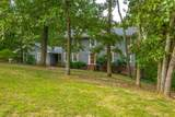 316 Windy Hollow Dr - Photo 5