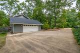 316 Windy Hollow Dr - Photo 55