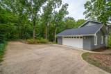 316 Windy Hollow Dr - Photo 56