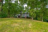 316 Windy Hollow Dr - Photo 6