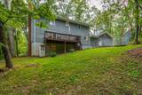 316 Windy Hollow Dr - Photo 60