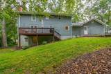 316 Windy Hollow Dr - Photo 61
