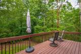 316 Windy Hollow Dr - Photo 62