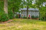 316 Windy Hollow Dr - Photo 9