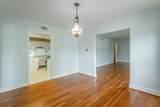 3706 Sullivan Ave - Photo 28