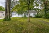 3706 Sullivan Ave - Photo 4