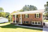 4041 Marble Top Rd - Photo 1