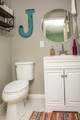4041 Marble Top Rd - Photo 11