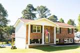 4041 Marble Top Rd - Photo 15