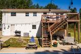 4041 Marble Top Rd - Photo 4