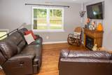 4041 Marble Top Rd - Photo 6