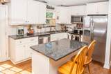 4041 Marble Top Rd - Photo 8