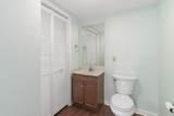 5278 Poplar Springs Rd - Photo 39