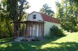 629 Garden Farm Rd - Photo 10