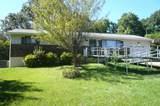 629 Garden Farm Rd - Photo 4