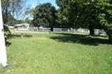 629 Garden Farm Rd - Photo 5
