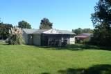 629 Garden Farm Rd - Photo 8
