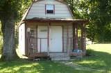 629 Garden Farm Rd - Photo 9
