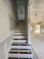 643 Riddle Rd - Photo 16