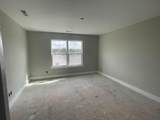 643 Riddle Rd - Photo 17