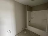 643 Riddle Rd - Photo 18