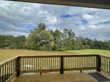 643 Riddle Rd - Photo 22