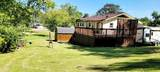 4734 Winifred Dr - Photo 14