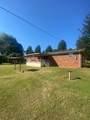 1677 County Road 560 - Photo 5