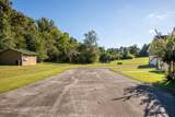 2160 Old Mineral Springs Rd - Photo 30