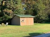 2160 Old Mineral Springs Rd - Photo 38
