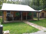 24 Toms Rd - Photo 1