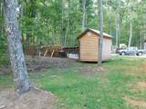 24 Toms Rd - Photo 14