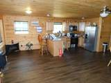 24 Toms Rd - Photo 17
