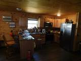 24 Toms Rd - Photo 18