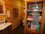 24 Toms Rd - Photo 19