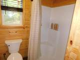 24 Toms Rd - Photo 20