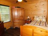 24 Toms Rd - Photo 21