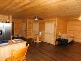 24 Toms Rd - Photo 25